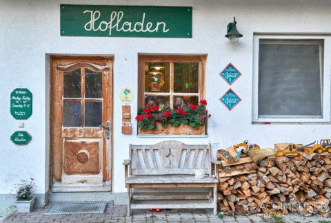 Tannheimertal-Herbst-Hofladen-Zoeblen_4649 by AchimMeurer.com .