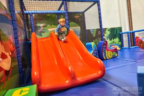 Tannheimertal-Herbst-Kinderspielhalle_4250 by Array.