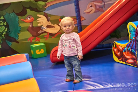 Tannheimertal-Herbst-Kinderspielhalle_4269 by Array.