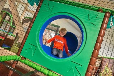 Tannheimertal-Herbst-Kinderspielhalle_4306 by Array.
