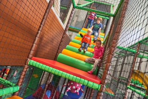 Tannheimertal-Herbst-Kinderspielhalle_4325 by Array.