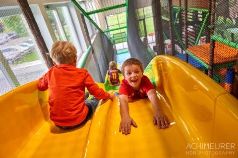 Tannheimertal-Herbst-Kinderspielhalle_4331 by Array.