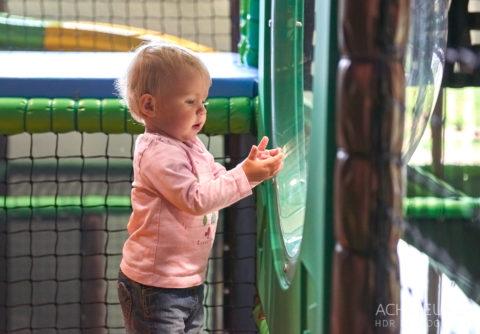 Tannheimertal-Herbst-Kinderspielhalle_4364 by Array.
