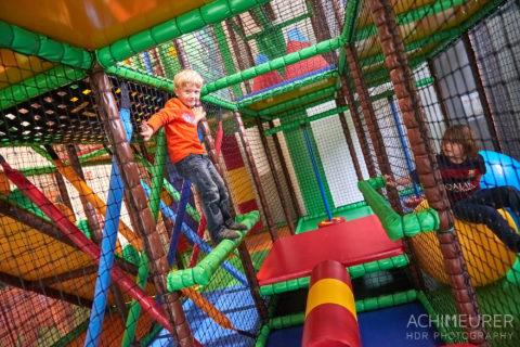Tannheimertal-Herbst-Kinderspielhalle_4369 by Array.