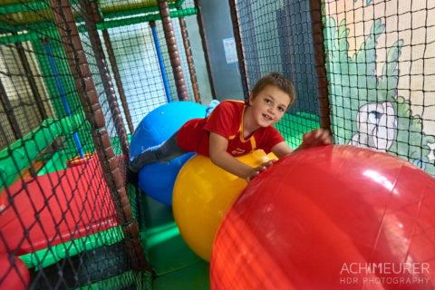 Tannheimertal-Herbst-Kinderspielhalle_4393 by Array.