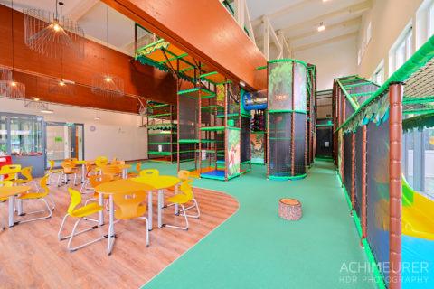 Tannheimertal-Herbst-Kinderspielhalle_4442_3_4_5_6_7_8 by Array.
