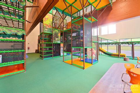 Tannheimertal-Herbst-Kinderspielhalle_4449_50_51_52_53_54_55 by Array.