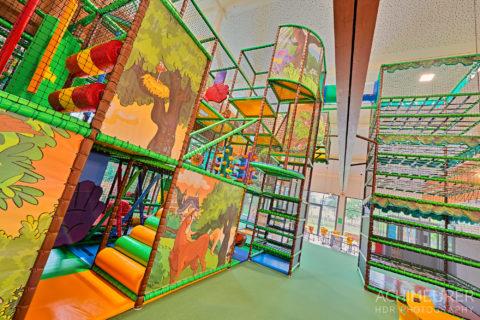 Tannheimertal-Herbst-Kinderspielhalle_4464_65_66_67_68_69_70 by Array.