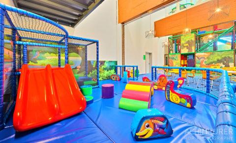 Tannheimertal-Herbst-Kinderspielhalle_4471_2_3_4_5_6_7 by Array.