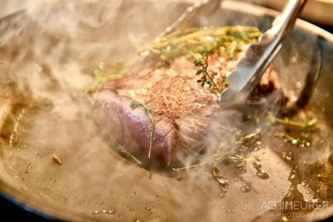 Tannheimertal-Herbst-Kulinarik-Food-Jungbrunn-Hirschruecken_5323 by AchimMeurer.com .