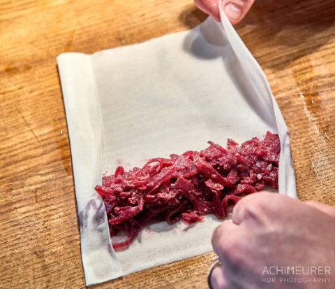 Tannheimertal-Herbst-Kulinarik-Food-Jungbrunn-Hirschruecken_5336 by AchimMeurer.com .