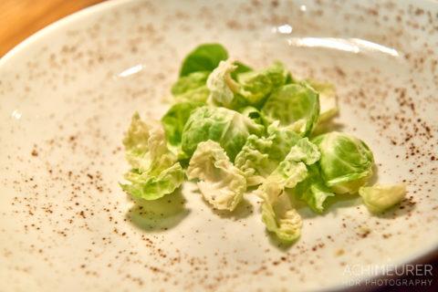 Tannheimertal-Herbst-Kulinarik-Food-Jungbrunn-Hirschruecken_5353 by AchimMeurer.com .