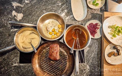 Tannheimertal-Herbst-Kulinarik-Food-Jungbrunn-Hirschruecken_5370 by AchimMeurer.com .