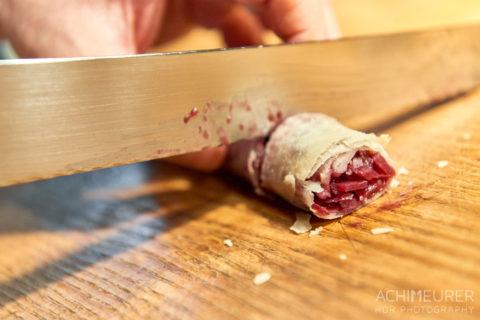 Tannheimertal-Herbst-Kulinarik-Food-Jungbrunn-Hirschruecken_5373 by AchimMeurer.com .