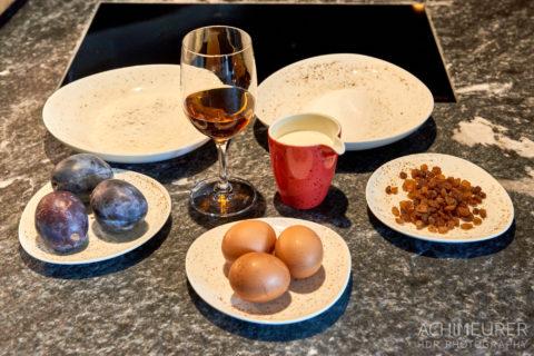 Tannheimertal-Herbst-Kulinarik-Food-Jungbrunn-Kaiserschmarrn_5180 by AchimMeurer.com .