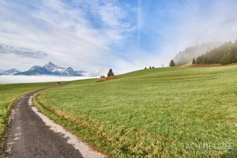 Tannheimertal-Herbst-Morgen-Stimmung-Nebel_4810 by AchimMeurer.com .