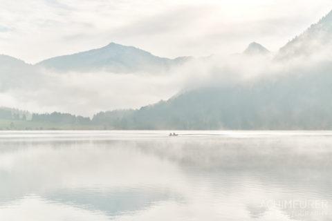 Tannheimertal-Herbst-Morgen-Stimmung-Nebel_4860 by AchimMeurer.com .