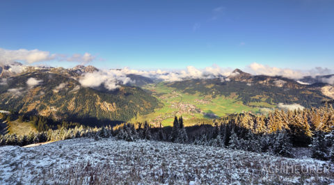 Tannheimertal-Herbst-Neunerkoepfle_5131_2_3_4_5 by Array.