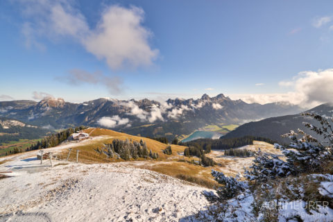 Tannheimertal-Herbst-Neunerkoepfle_5147 1 1 by Array.