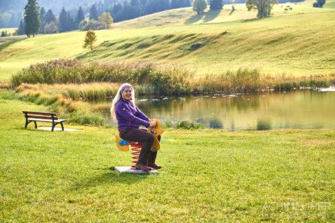 Tannheimertal-Herbst-Wandern-Familie_5473 by AchimMeurer.com .