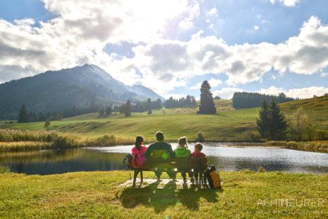 Tannheimertal-Herbst-Wandern-Familie_5485 by Array.