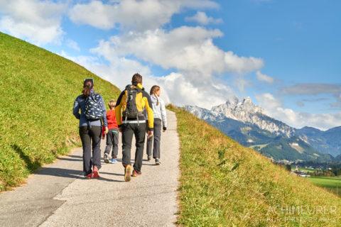 Tannheimertal-Herbst-Wandern-Familie_5494 by AchimMeurer.com .