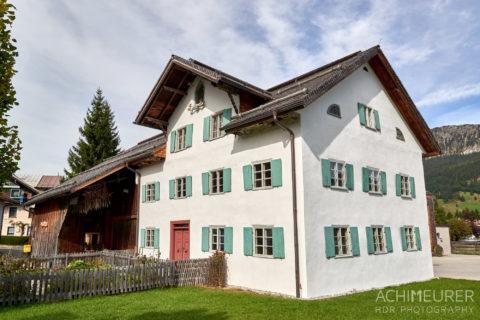 Tannheimertal-Herbst_4508 by AchimMeurer.com .