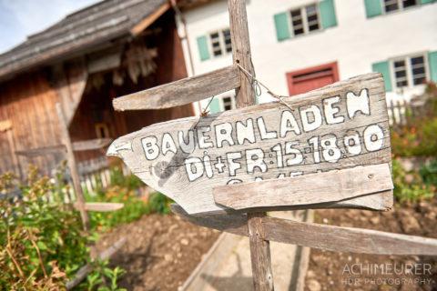 Tannheimertal-Herbst_4509 by AchimMeurer.com .