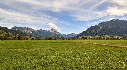 Tannheimertal-Herbst_4517 by AchimMeurer.com .