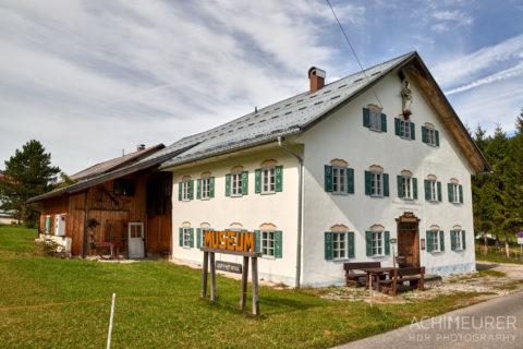 Tannheimertal-Herbst_4518 by AchimMeurer.com .