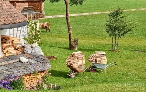 Tannheimertal-Herbst_4528 by AchimMeurer.com .