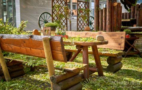 Tannheimertal-Herbst_4533 by AchimMeurer.com .