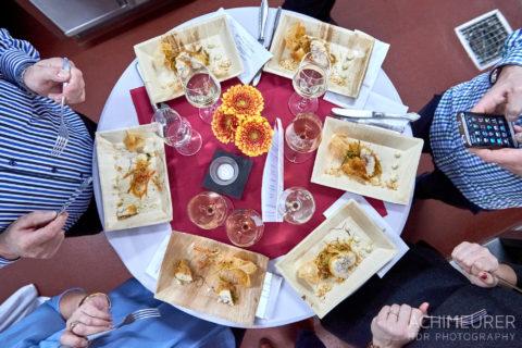 Weinbergschloesschen-Kuechenparty-Food_6861 by AchimMeurer.com .