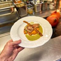 Weinbergschloesschen-Kuechenparty-Food_6871 by AchimMeurer.com .