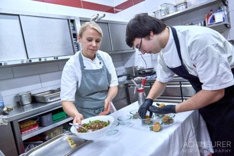 Weinbergschloesschen-Kuechenparty-Food_6880 by AchimMeurer.com .