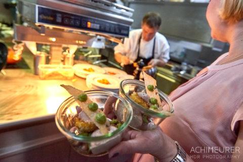 Weinbergschloesschen-Kuechenparty-Food_6887 by AchimMeurer.com .