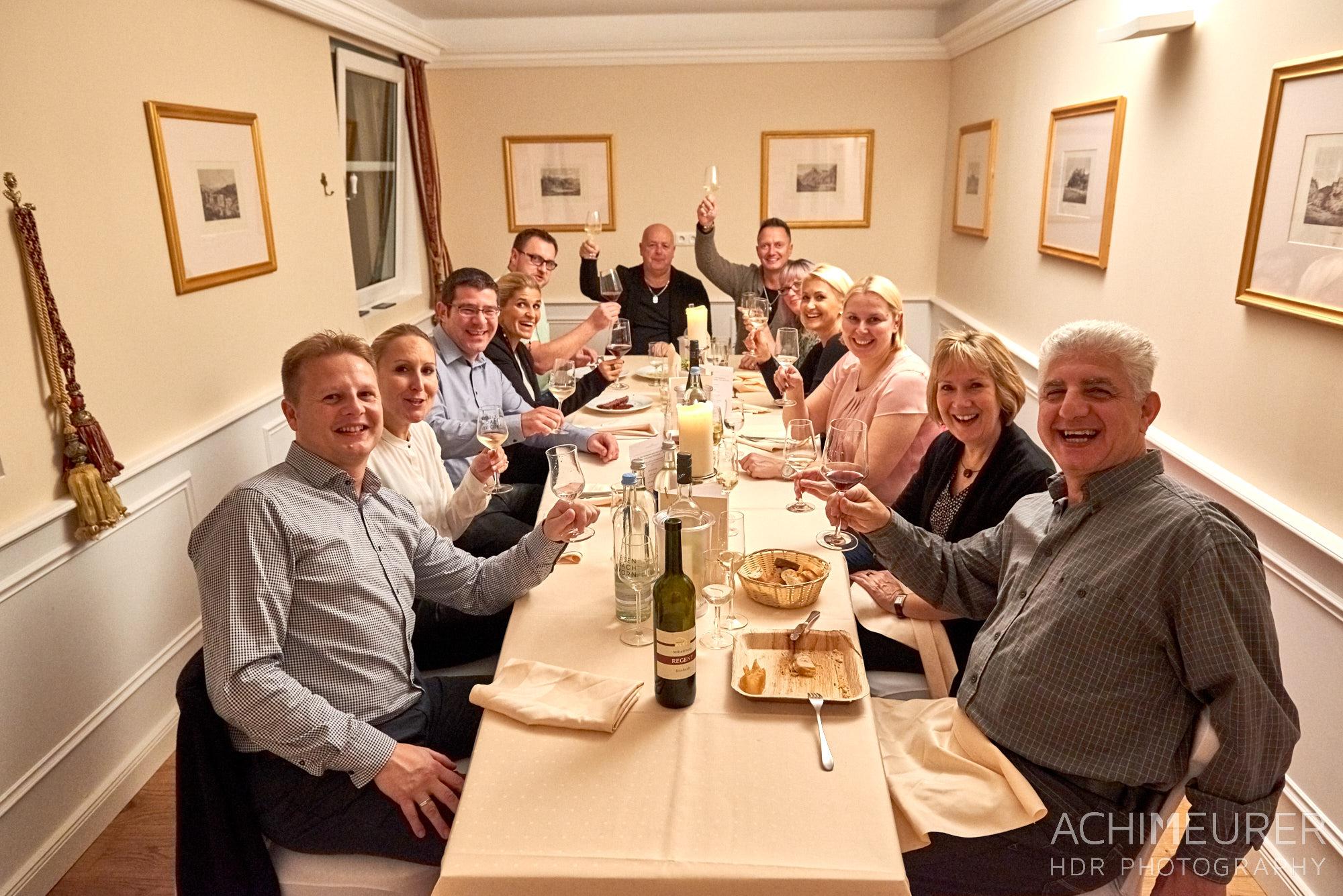 Weinbergschloesschen-Kuechenparty-Food_6914 by AchimMeurer.com .