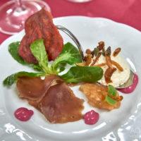 Weinbergschloesschen-Kuechenparty-Food_6926 by AchimMeurer.com .