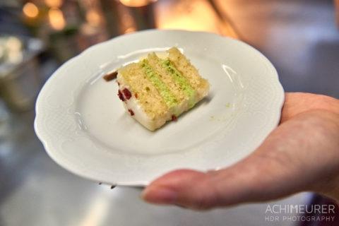 Weinbergschloesschen-Kuechenparty-Food_6960 by AchimMeurer.com .