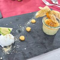 Weinbergschloesschen-Kuechenparty-Food_6962 by AchimMeurer.com .
