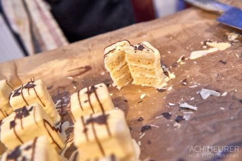 Weinbergschloesschen-Kuechenparty-Food_6965 by AchimMeurer.com .