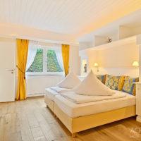 Weinbergschloesschen-Zimmer-Tagung_6521_HDR by Array.