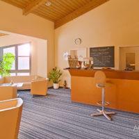 Aktiv-Sport-Hotel-Pirna_1090_HDR by Array.