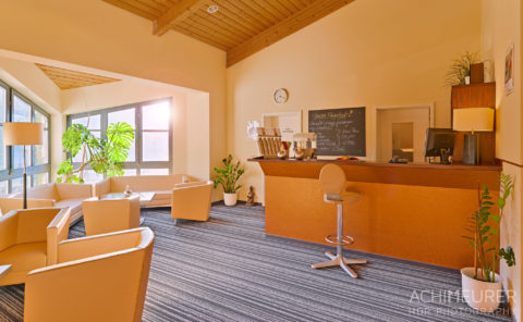 Aktiv-Sport-Hotel-Pirna_1090_HDR by Array.