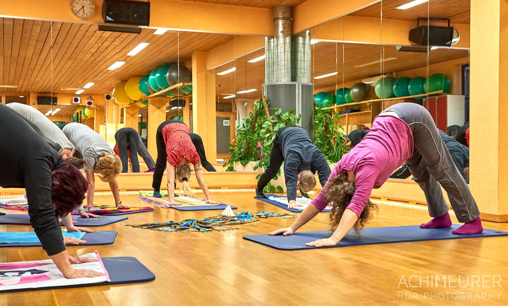 Aktiv-Sport-Hotel-Pirna_1501 by AchimMeurer.com .