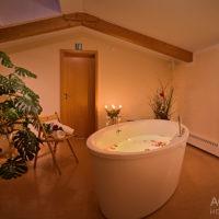 Aktiv-Sport-Hotel-Pirna_1518_HDR by Array.