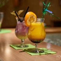 Aktiv-Sport-Hotel-Pirna_2493 by AchimMeurer.com                     .