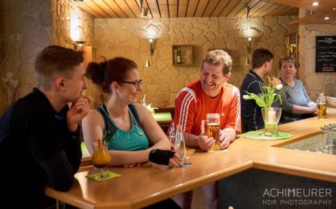 Aktiv-Sport-Hotel-Pirna_2528 by AchimMeurer.com .