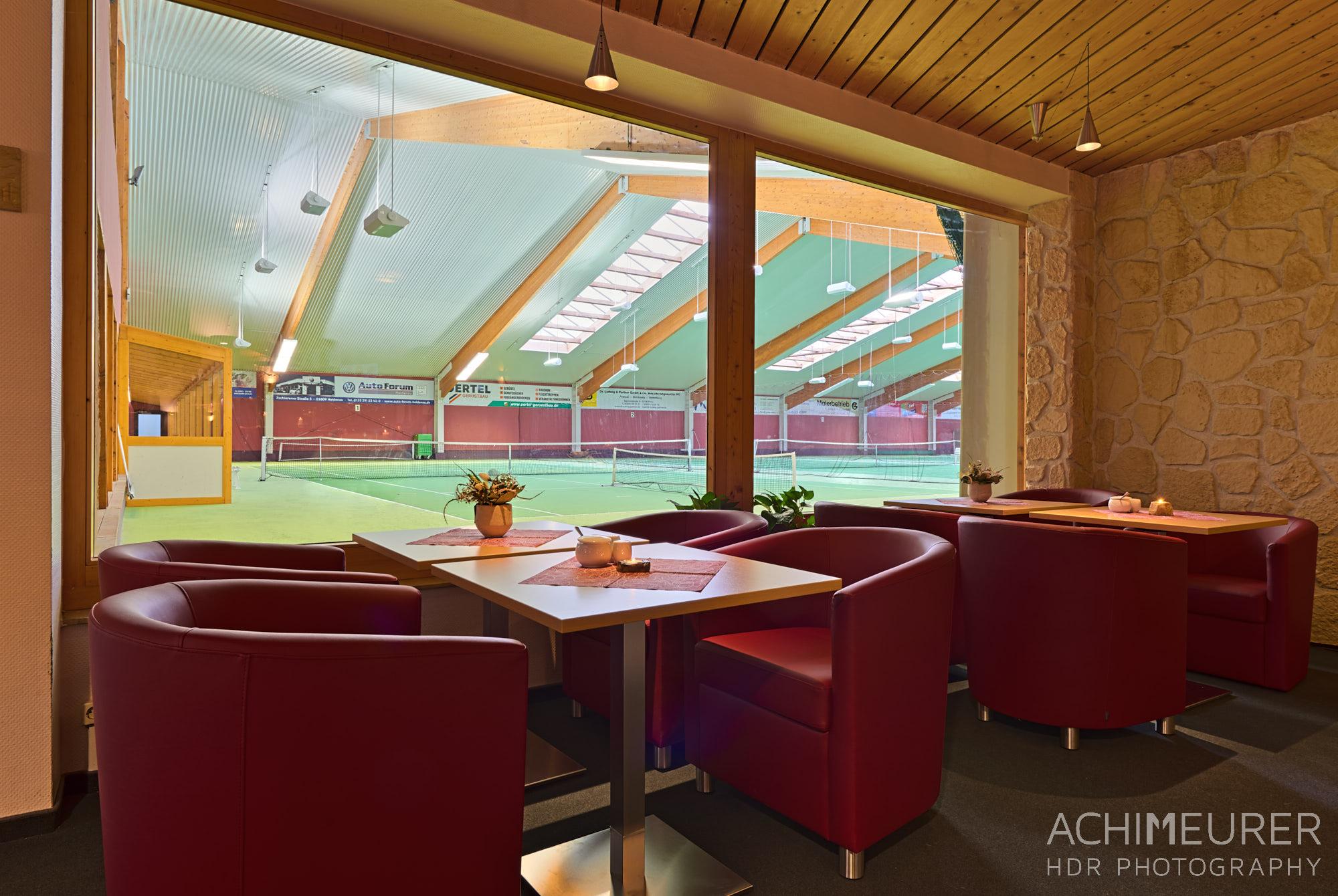 Aktiv-Sport-Hotel-Pirna_2596_HDR by Array.