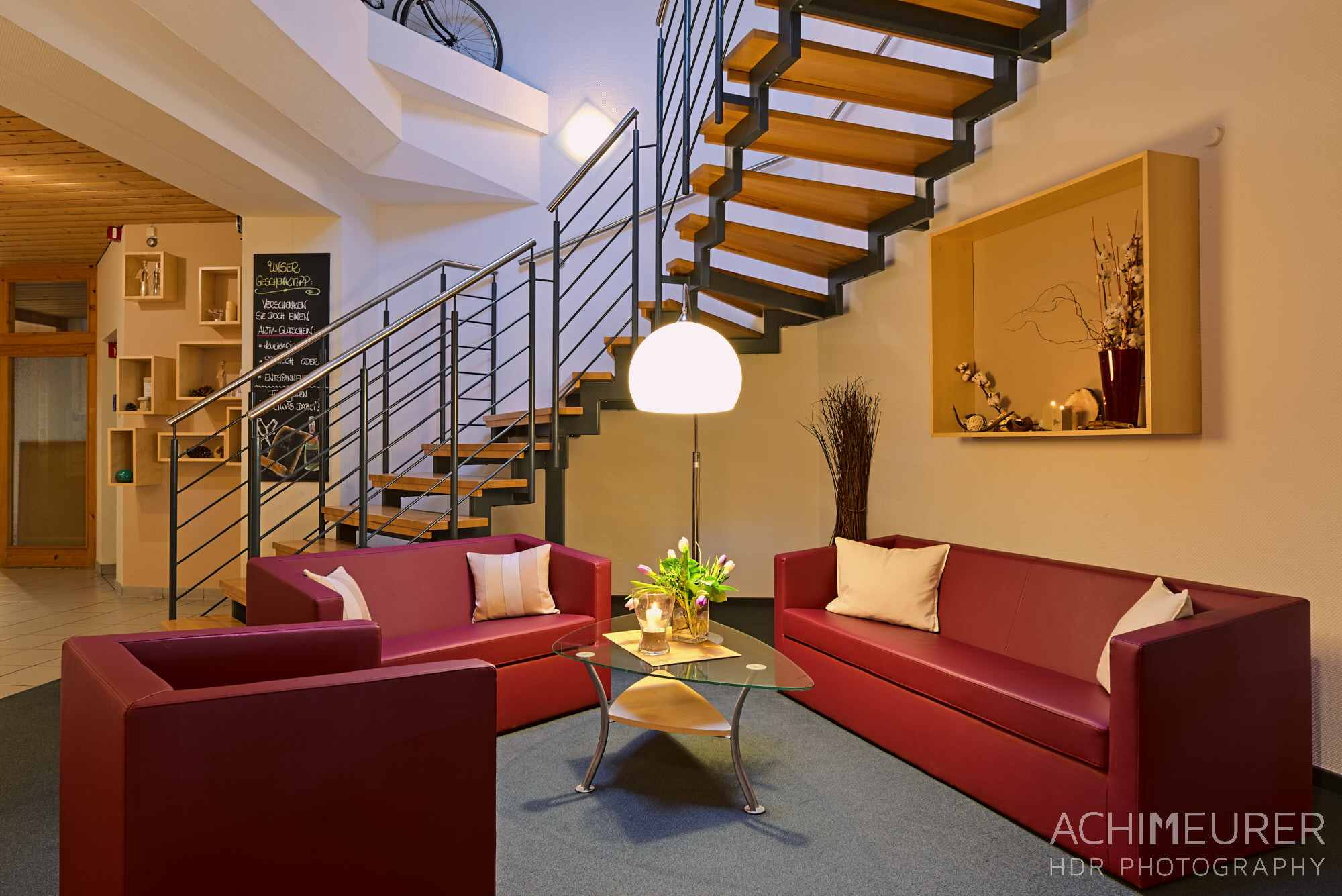 Aktiv-Sport-Hotel-Pirna_2630_HDR by Array.